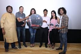 Number Game Hindi Film Releasing In June 2019