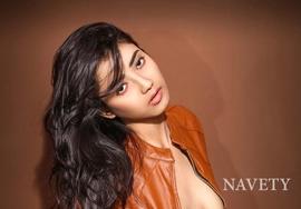 Delhi Beauty Rimi Verma  Ready To Rock Bollywood