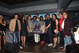 Music Composer Siddharth Kasyap's 24th Original song ISHQ KI MITTI Conceived And Composed by Siddharth Kasyap