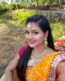 The Songs of Chandni Singh Milte Marad Humko Becomes Bhojpuri's Number One Song  and Chaalkath Hamar Jawaniya  On Second Postion