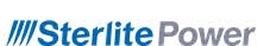 Sterlite Power Heralds In Robotic Technology Skyrob For Safe & Efficient OPGW Stringing On High Voltage Lines