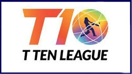 Finalists of Indywood Talent Hunt 2019 competition to perform live during next year T10 Cricket League
