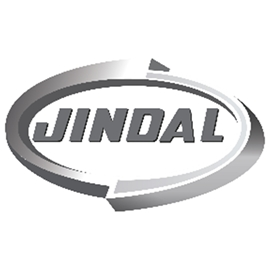 Jindal Aluminium Limited (JAL) Contributes INR 5 Crore To PM-CARES Fund For COVID-19 Relief Efforts