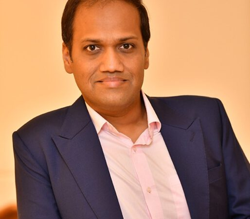 Augmont App Brings Together The Best Of Online And Offline Purchase Options With Its Advanced Features And Solid Offline Presence –  Says Sachin Kothari Director Of Augmont