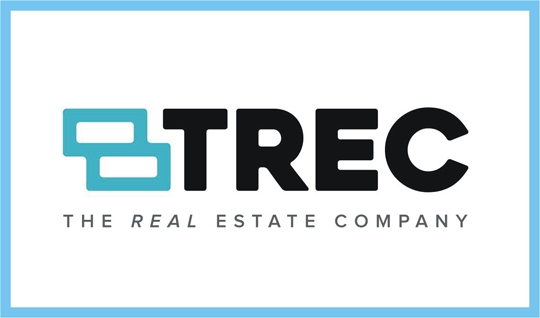 Combating Lockdown Head-on With A Marketing Innovation Of A Contest Cum Standup Comedy By TREC – The Real Estate Company Led By Ramesh Jogani