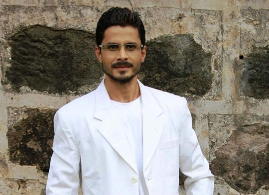 Bollywood Actor And Producer Man Singh Announced the Shooting Of His New Film VEBBI From July and PLATINUM Schedule Will Also Be Completed Before November