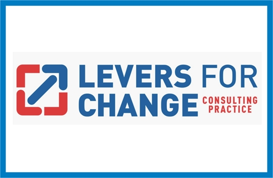 COVID 19 Economic Impact Study By Levers For Change A Report From Ground Zero  Understand The Impact Of Corona Virus On Indian States Industries And Stakeholders