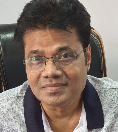 ABHIK BHANU TABLES HIS FOURTH BOOK  – HONCHO